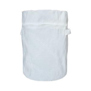 زیپ کیف استوانه