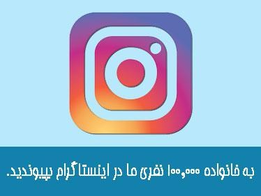 decodaris instagram