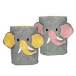 باکس-رومیزی-کودک-فیل-دکوداریس
