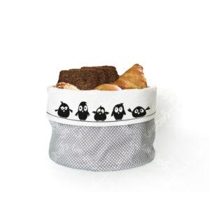 باکس نان رومیزی