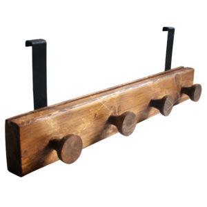جارختی چوبی